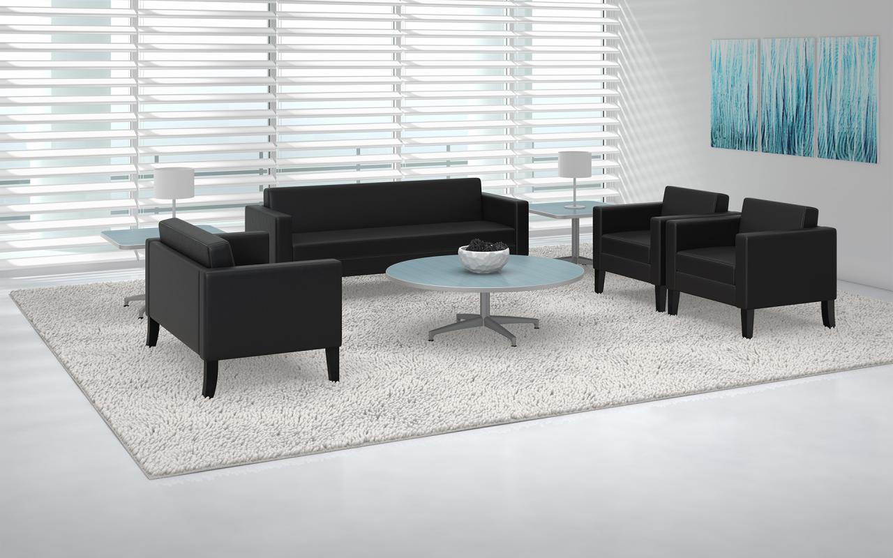 Furniture Analysis